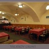 FOTOGALERIE HOTEL VALÁŠKŮV GRUNT